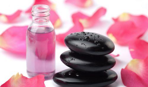 agua-de-rosas-organica