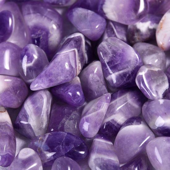 amatista piedras