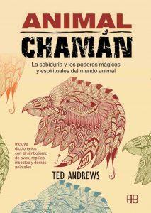 animal-chaman