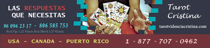 spanish tarot reading in New York