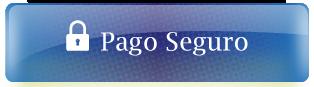 Tarot Pago seguro