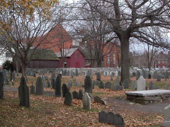 cementerio-salem