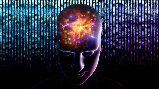 concentracion mental