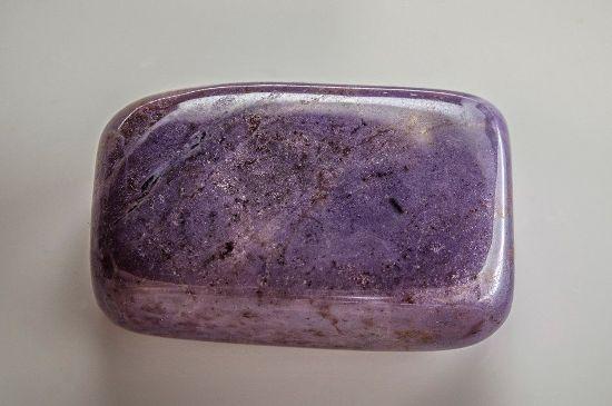 Jade lavanda