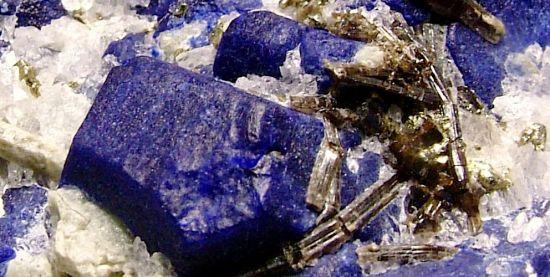 lapis-lazuli-pirita