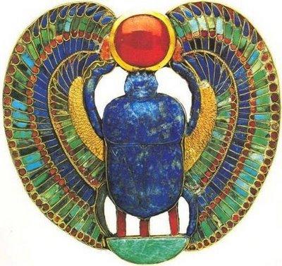 lapislazuli-egipto