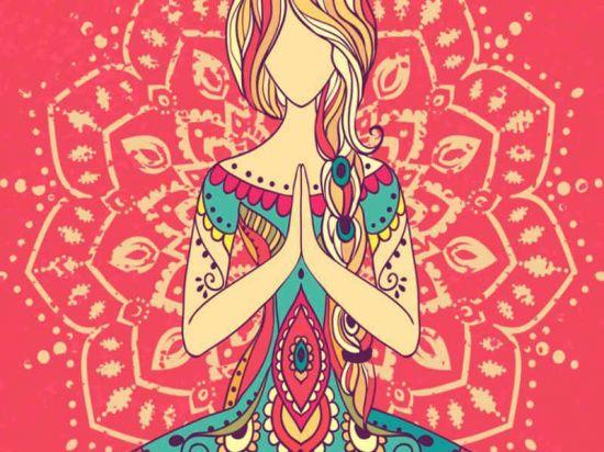 mantras meditacion