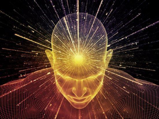 claridad mental