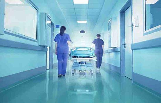 Memoria Celular - Cirujanos