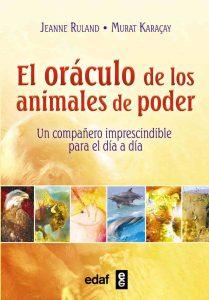 oraculo-animales
