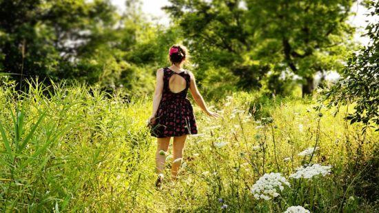 paseo-naturaleza