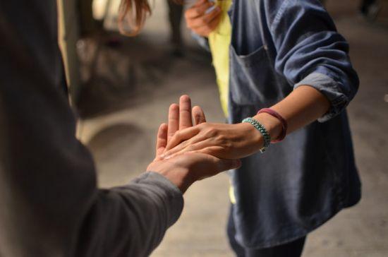 empatia-ayuda