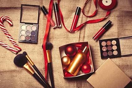 regalos navidad signos zodiaco
