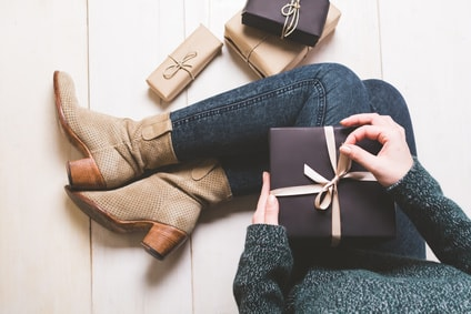 regalos de navidad según signo del zodiaco