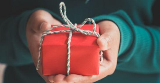 regalos Navidad signos del zodiaco