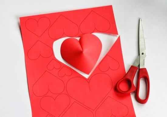 Rituales para olvidar amor del pasado - Corazón