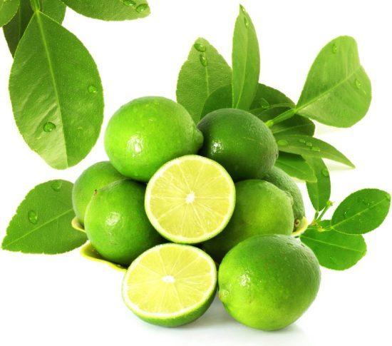 Rituales para olvidar amor del pasado - Limones