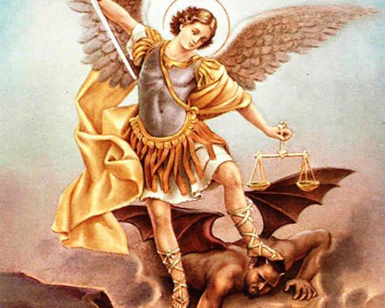 San Miguel - Representacion