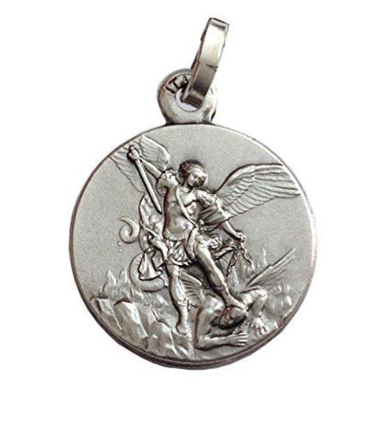 San Miguel - Medalla