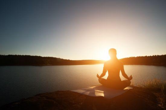 relax meditacion