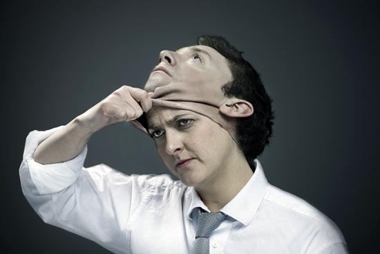 sindrome-del-fregoli