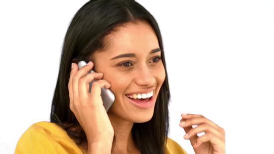 Tarot telefónico barato y fiable