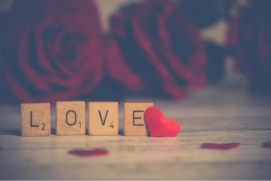 Lectura de cartas para parejas
