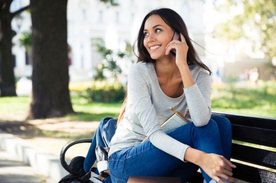 Tarotista buena por teléfono con más aciertos a corto y largo plazo