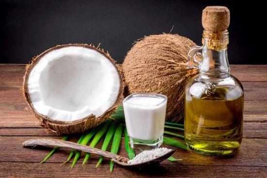 usar-aceite-coco