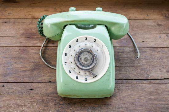 Videntes buenas por teléfono especializadas en amor