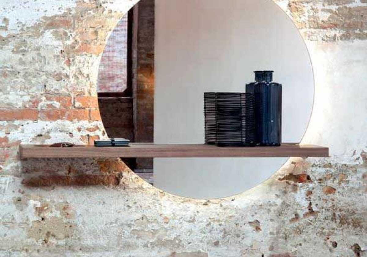 Dónde instalar espejos en casa según el Feng Shui