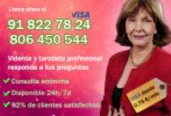 Tarot coaching y evolutivo