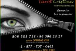 Best Spanish Tarot Reading in New York (NY)