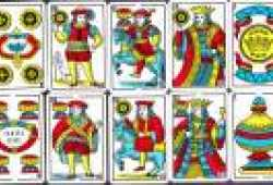 Tarot low Cost