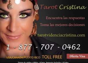 Spanish Tarot New York