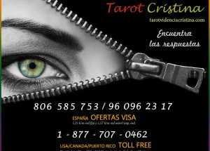Best Spanish Tarot Reading in New York