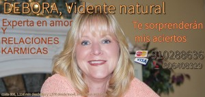 VIDENTE NATURAL REAL SERIA